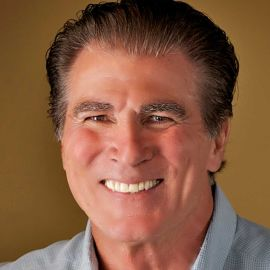 Vince Papale Headshot
