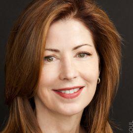 Dana Delany Headshot