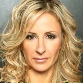 Judge Cristina Perez Headshot