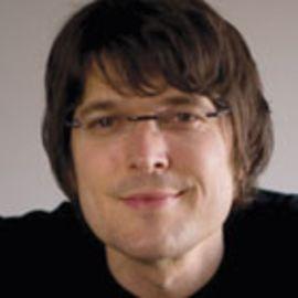 David Butler Headshot