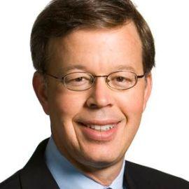 Jim Talent Headshot