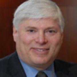 Jonathan Spector Speaker Agent