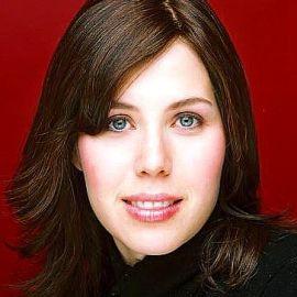 Wendy Shalit Headshot