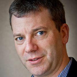 Jon Wertheim Speaker Agent