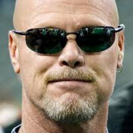 Jim McMahon Headshot
