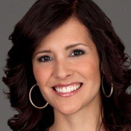 Adriana Monsalve Headshot