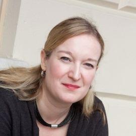 Karen McGrane Headshot