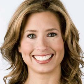 Stephanie Abrams Headshot