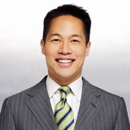Richard Lui Headshot