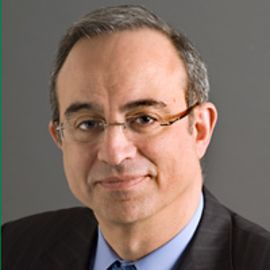Marwan al-Muasher Headshot