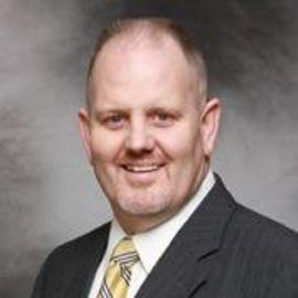 Bob Moran Speaker Agent