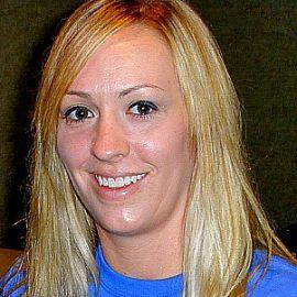 Jaycie Phelps Speaker Agent