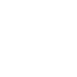 James Meredith Headshot