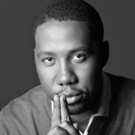 Ndaba Mandela Headshot