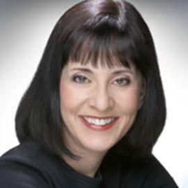 Sheila L. Margolis Headshot