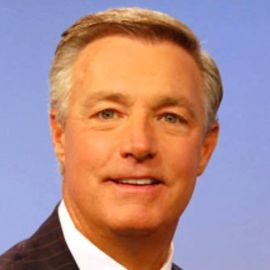 Tommy Bowden Headshot