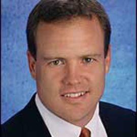 Steve Tasker Headshot