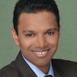 Ajay Gupta Speaker Agent