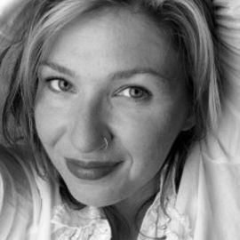 Heather Corinna Headshot