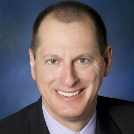 Gary Shapiro Headshot