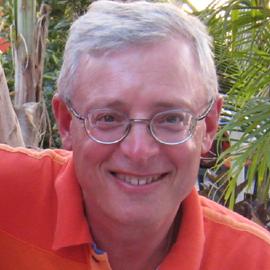 Frank Sonnenberg Speaker Agent