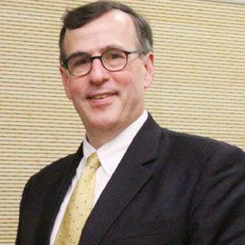 Frank Lavin Speaker Agent