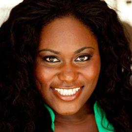 Danielle Brooks Speaker Agent
