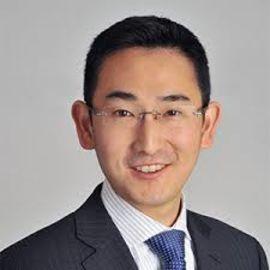 Albert Cho Speaker Agent