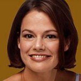 Suzanne Cryer Speaker Agent