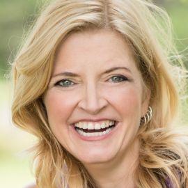 Lea Ann Mallett Headshot