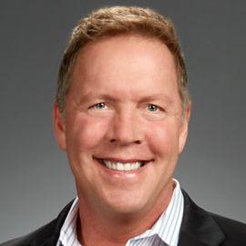Scott Deming Headshot