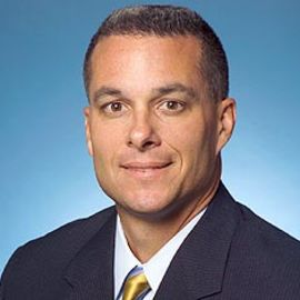 Dayton Moore Headshot