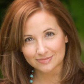 Meredith Kerekes Headshot