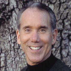 Dan Millman Headshot