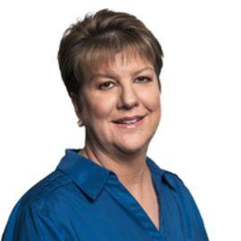 Janemarie Mulvey Speaker Agent