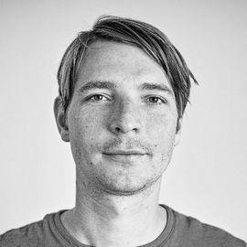 Florian Leibert Speaker Agent