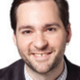 Andrew Nusca Speaker Agent