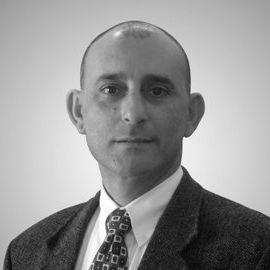 Imad Younis Speaker Agent