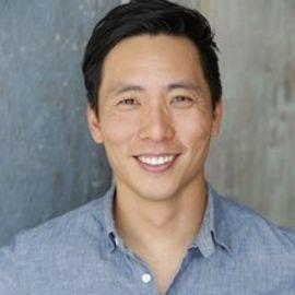 Kelvin Yu Headshot