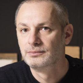 Fabio Piras Speaker Agent