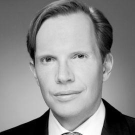 Dominik Stein Speaker Agent