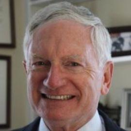Mark Kelley Headshot