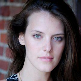 Adriana Mather Speaker Agent