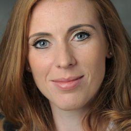 Angela Rayner Speaker Agent
