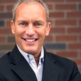 Steve Gutzler Headshot