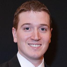 Sebastian Dumonet Speaker Agent