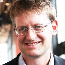 Mark Lynas Headshot