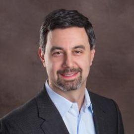 Mark Bonchek Headshot