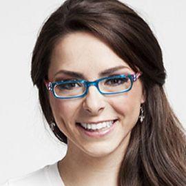 Katie Linendoll Headshot