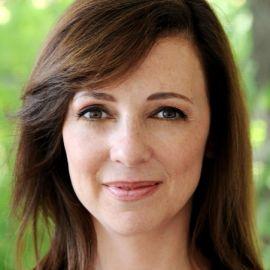 Susan Cain Headshot